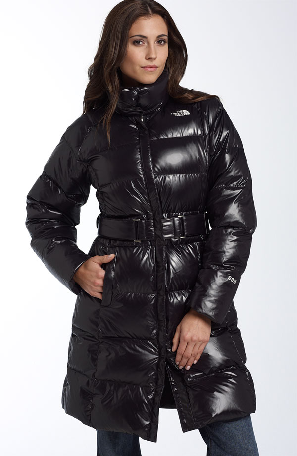 North Face Search Results Shiny Nylon Page 13