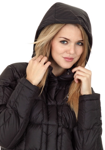 6d8813b0a0 g3 the north face womens metropolis parka jacket 2010 black.  g4 the north face womens metropolis parka jacket 2010 black