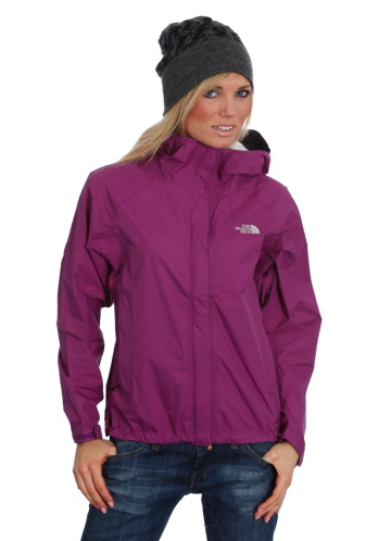 North Face Rain Jacket Women Clearance Northface Discount North Face Clearance Cheapest