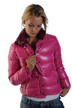 moncler jacket pink. Black Bedroom Furniture Sets. Home Design Ideas