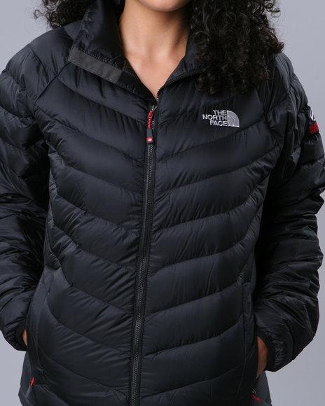 f26f33c449 http://www.drjays.com/shop/G2-V110631-R396-P896010/heavy-coats/womens-summit-series- thunder-jacket.html