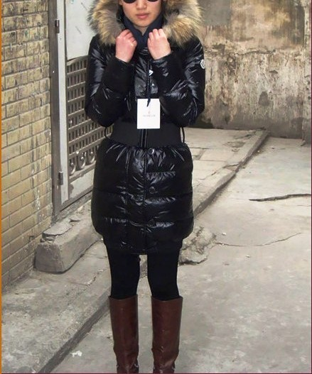 moncler lucie coat