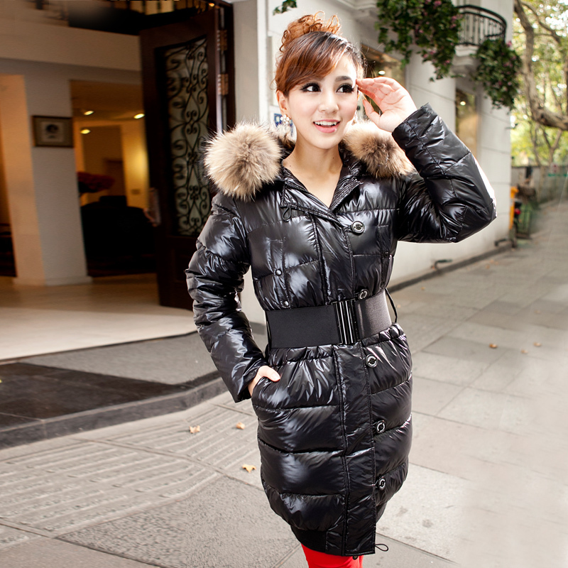 moncler lucie fake