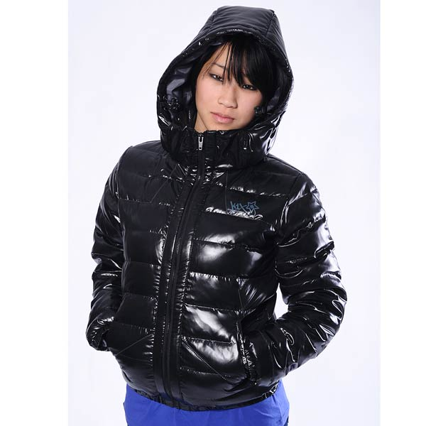 k1x_shorty-shorty_keep_em_cozy_jacket_mk2-black-1