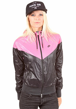 nike-sportswear-womens-winterized-windrunner-jacket-blacklaser-pinkblack-m1