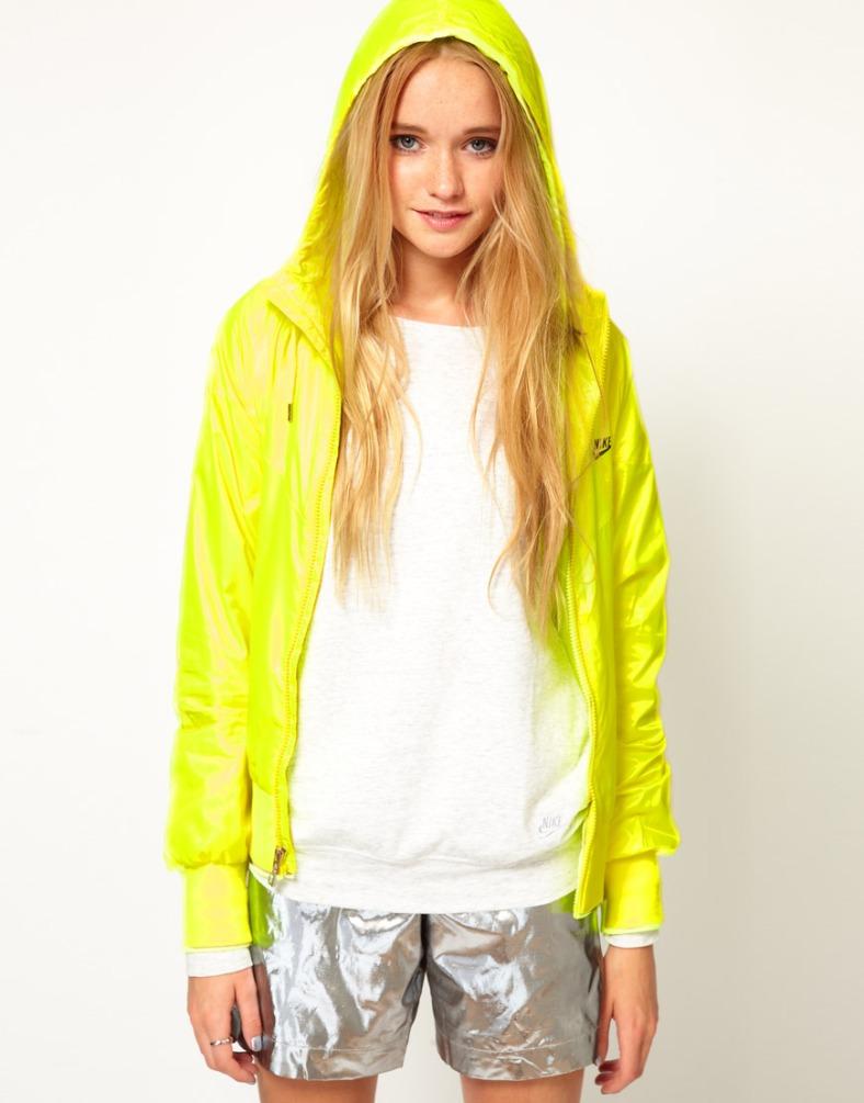 yellow image1xxl