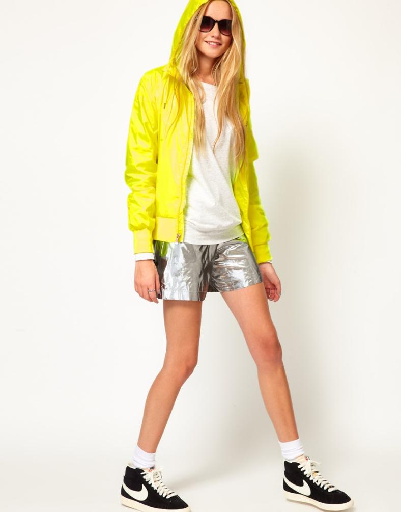 yellow image4xxl