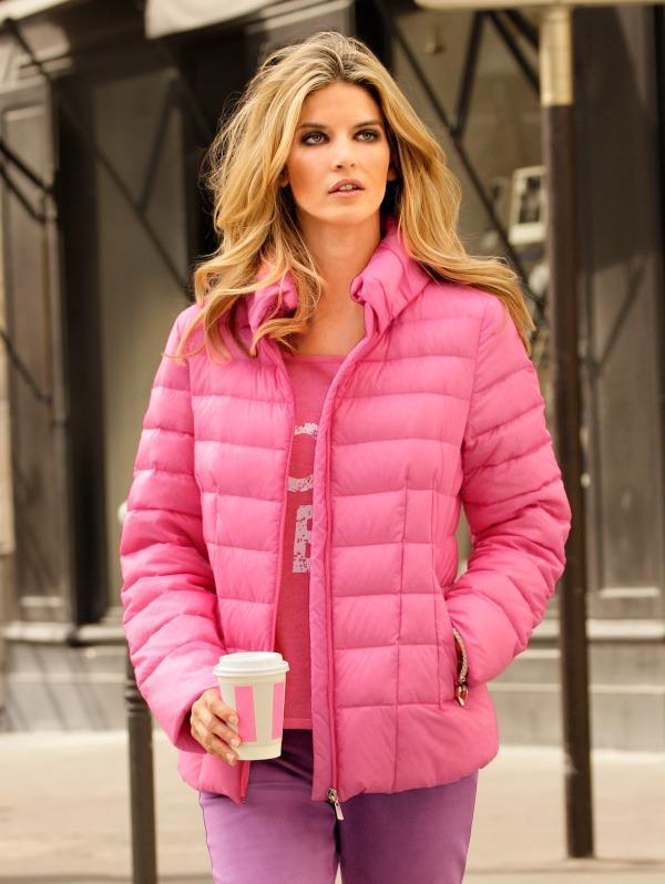 pink_raster_image