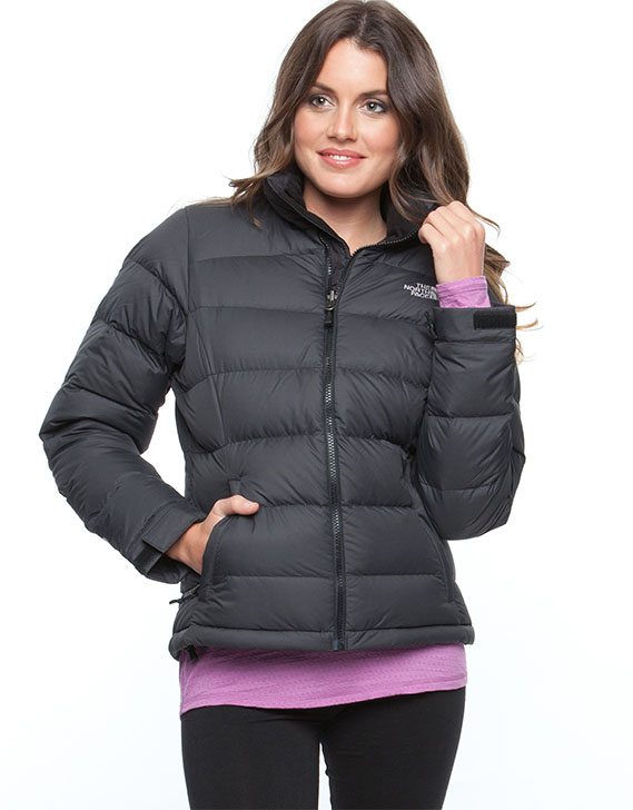 The-North-Face-Nuptse-2-Jacket-0879-10464-1-zoom