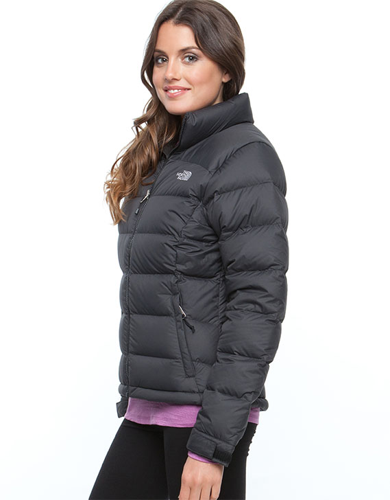 The-North-Face-Nuptse-2-Jacket-0879-10464-2-zoom