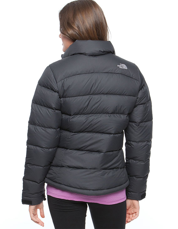 The-North-Face-Nuptse-2-Jacket-0879-10464-3-zoom