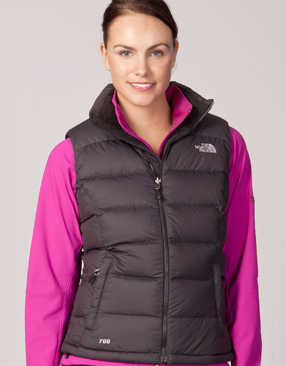The-North-Face-Nuptse-2-Vest-3632-09653-1-zoom