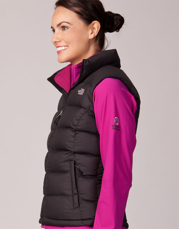 The-North-Face-Nuptse-2-Vest-3632-09653-2-zoom