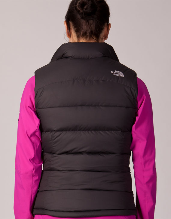 The-North-Face-Nuptse-2-Vest-3632-09653-3-zoom
