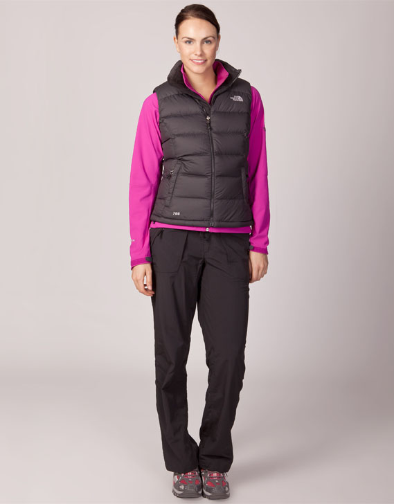The-North-Face-Nuptse-2-Vest-3632-09653-5-zoom