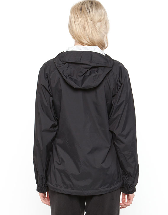 The-North-Face-Venture-Jacket-T-0831-19364-3-zoom