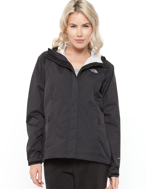 The-North-Face-Venture-Jacket-T-0832-19364-1-zoom