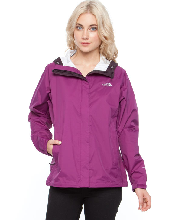 The-North-Face-Venture-Jacket-T-5062-29364-1-zoom