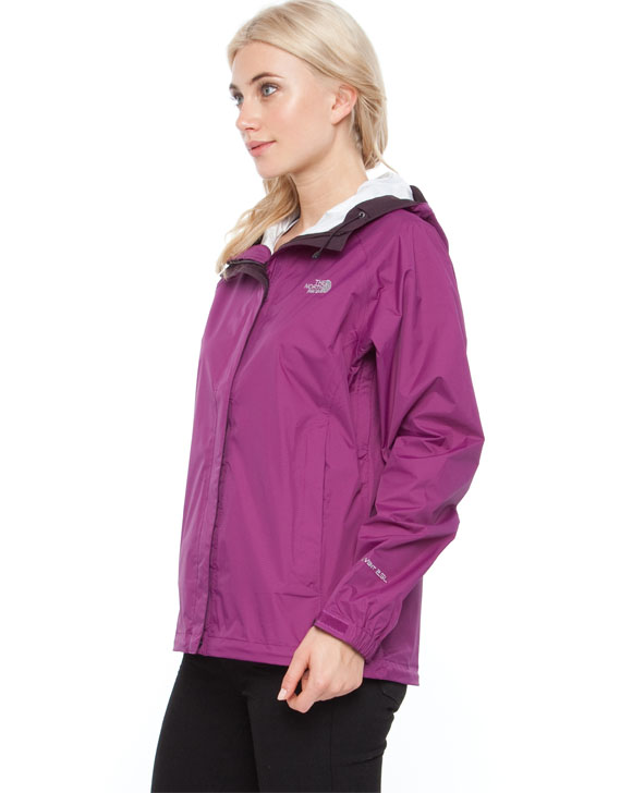 The-North-Face-Venture-Jacket-T-5062-29364-2-zoom