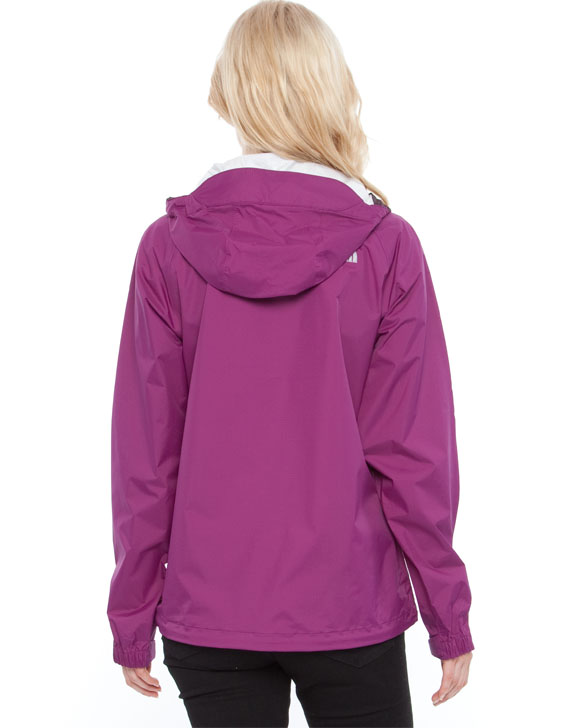 The-North-Face-Venture-Jacket-T-5062-29364-3-zoom