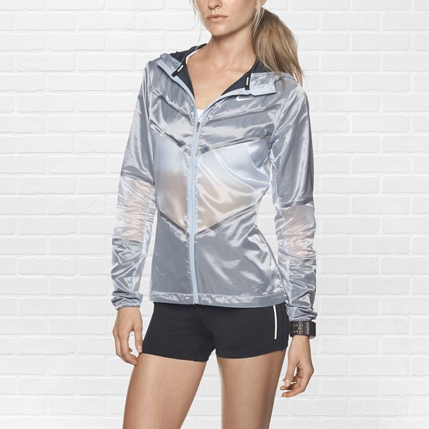 1a0d83b05d30 Nike-Cyclone-Womens-Running-Jacket-520330 403 A ...