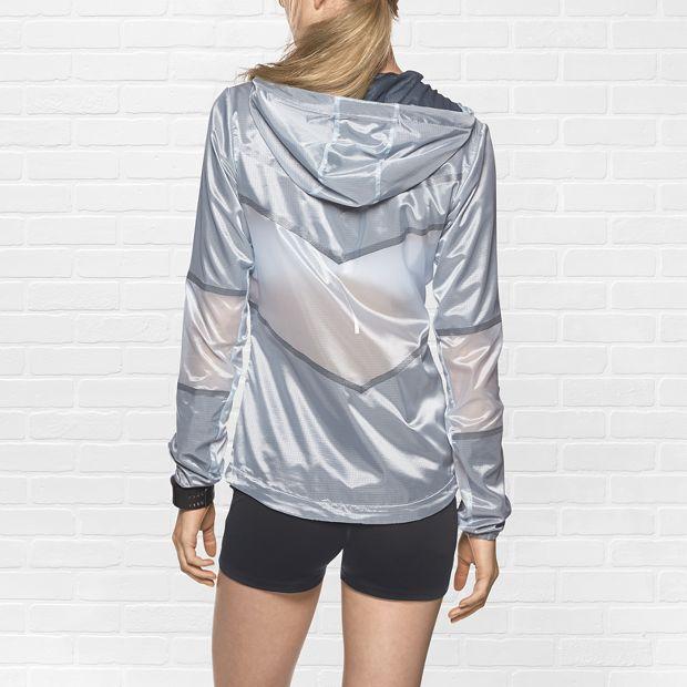 Nike-Cyclone-Womens-Running-Jacket-520330_403_B