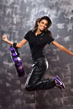 Nike-Sprinter-Pants-4
