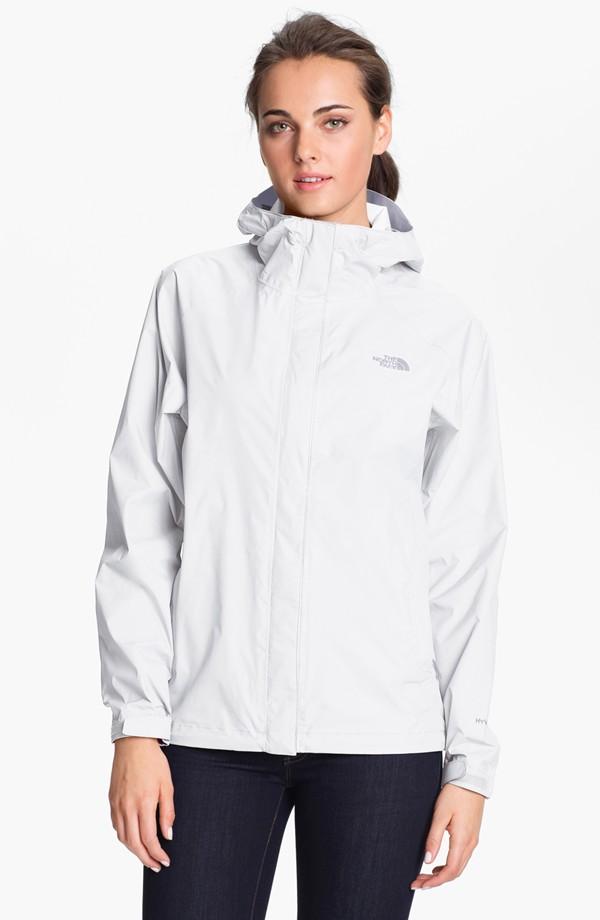 North Face Venture Rain Jacket