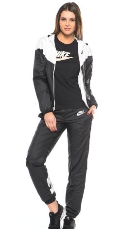 windrunner suit 1
