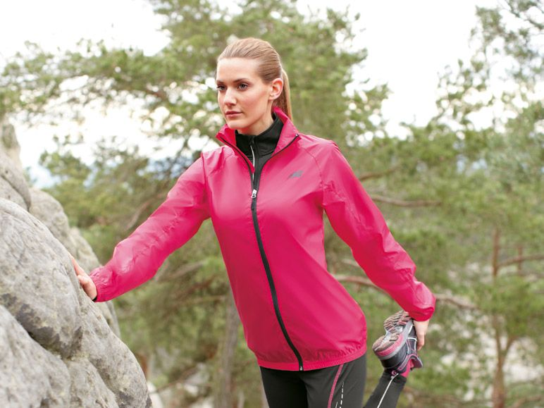 crivit-sports-damen-funktions-laufjacke--3
